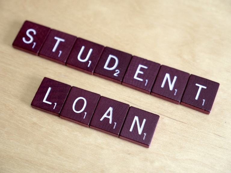 Quick Facts About The Student Loan Scheme Student Hub Uganda