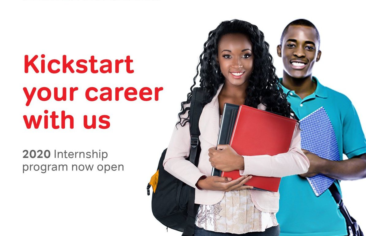 Internership Opportunity at IUCEA three 40 months from 40st June ...